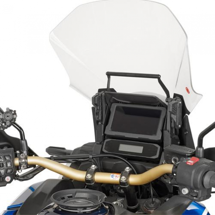 Givi Barra Suportes GPS Honda CRF1100 Africa Twin 2020