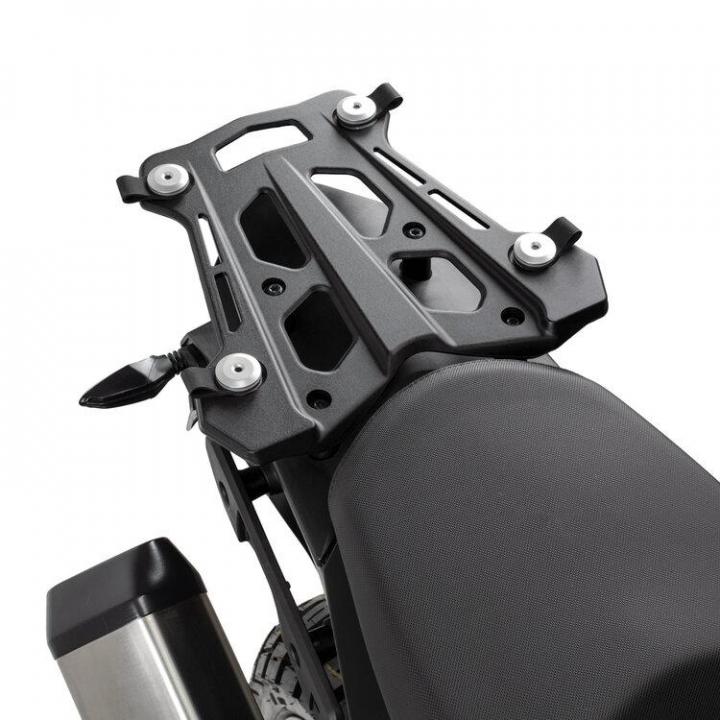 Kriega OS-Rack Loops KTM Fit