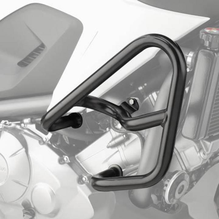 Givi TN1111 Crashbar de motor Honda NC700/750X 12/20