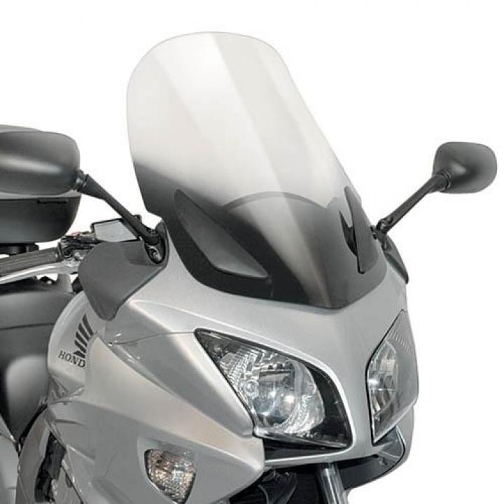 Givi Windscreen Honda CBF 600/1000 2004