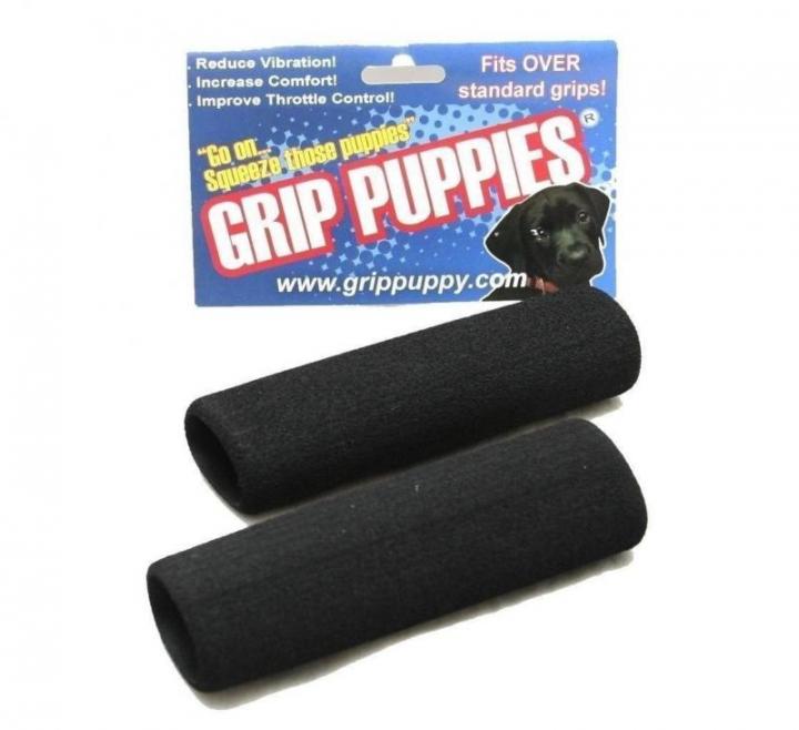 Grip Puppies Esponja para punhos