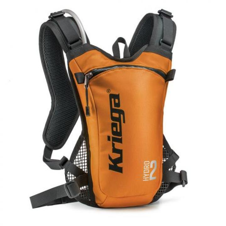 Kriega Backpack Hydro 2 Orange
