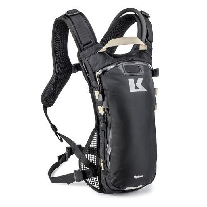 Kriega Backpack Hydro 3L