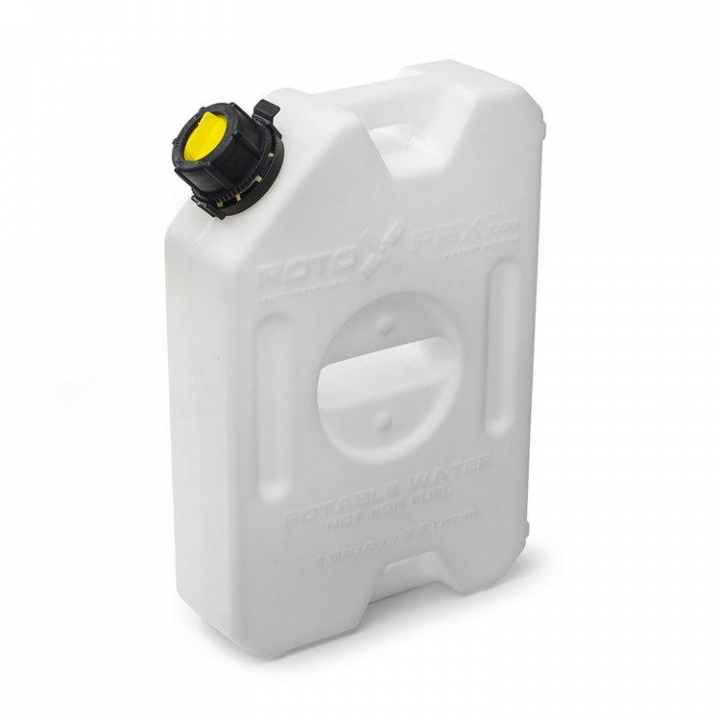 Kriega Rotopax Water 1US Gallon