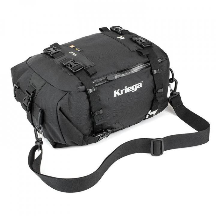 Kriega Drypack US20 New 2020