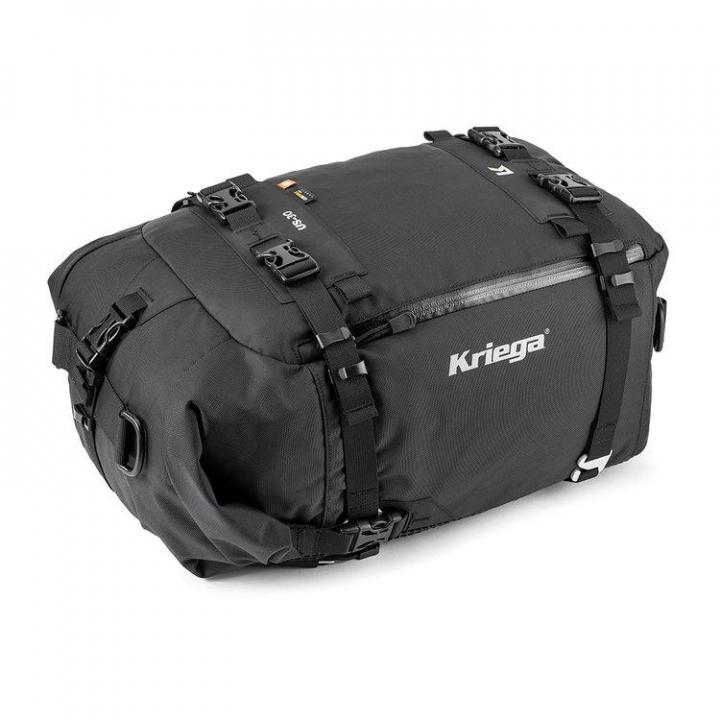 Kriega Drypack US30 New2020