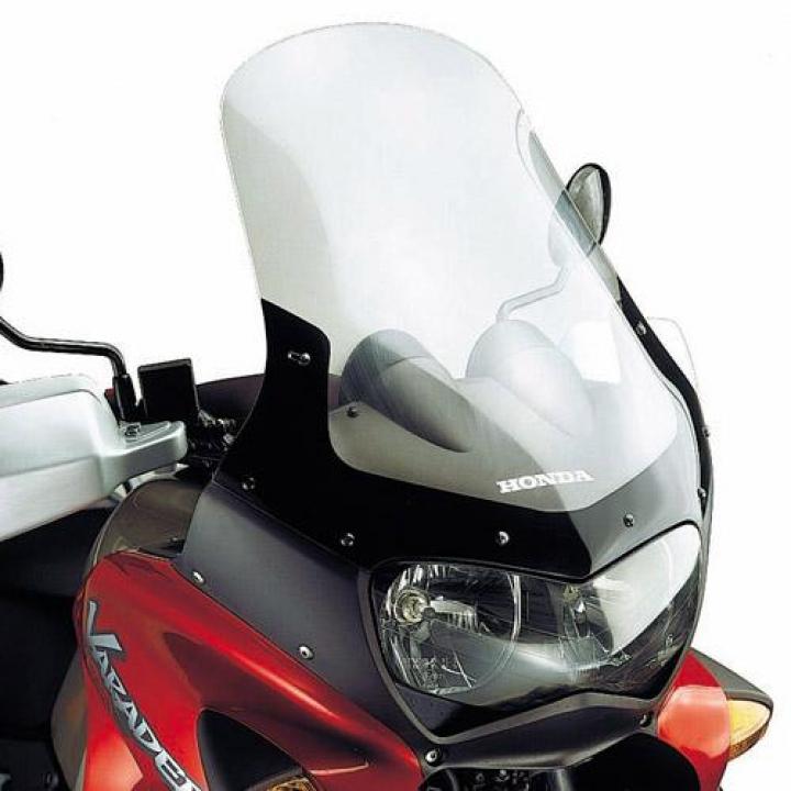 Givi Windscreen Fumado Honda Varadero 99-02