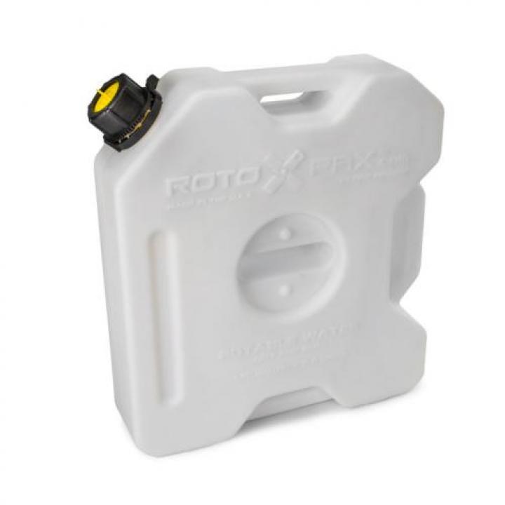 Kriega Rotopax water1.75 US gallon