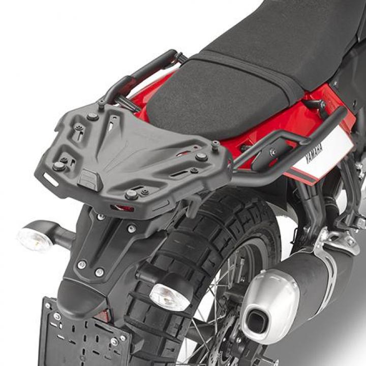 Givi Monorack Yamaha Tenere700 (19- )
