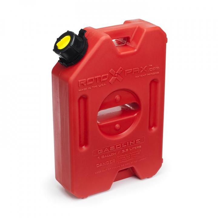Kriega Rotopax Fuel 1US Gallon