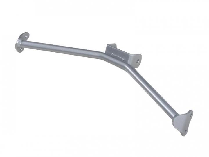 H&B Reforço Crashbar original Honda CRF1000L Adv Sports 18-19