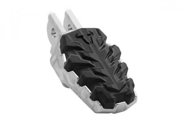 Sw-Motech EVO footrest kit KTM 790/1090/1190/1290S/R/T Adv