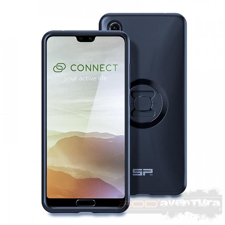 SP Connect Capa telemóvel Huawei P20 Pro