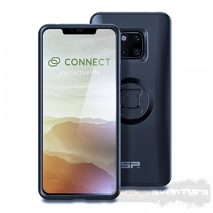 SP Connect Capa telemóvel Huawei Mate 20 Pro