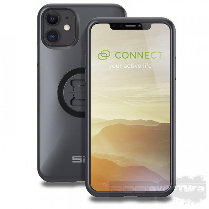 SP Connect Capa telemóvel Iphone 11