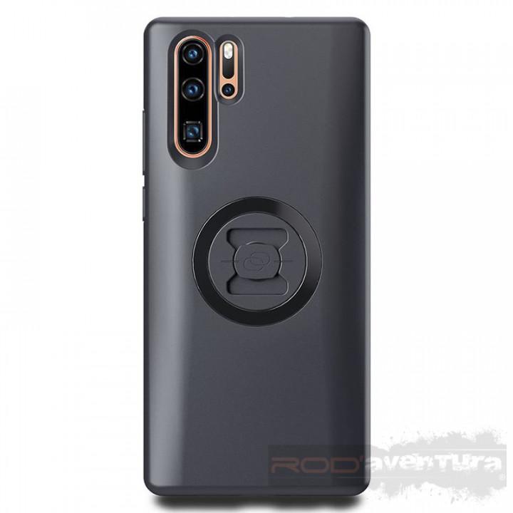 SP Connect Capa telemóvel Huawei P30 Pro