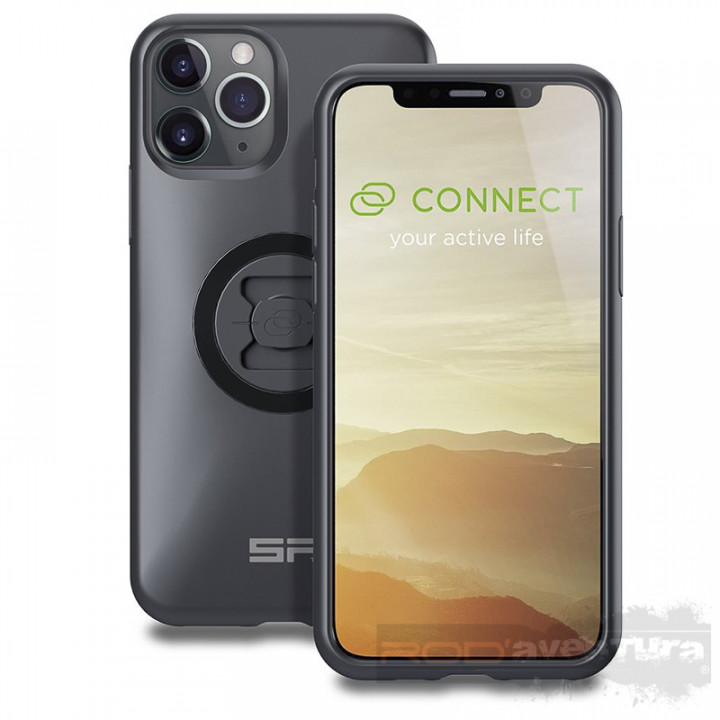 SP Connect Capa telemóvel Iphone 11 Pro