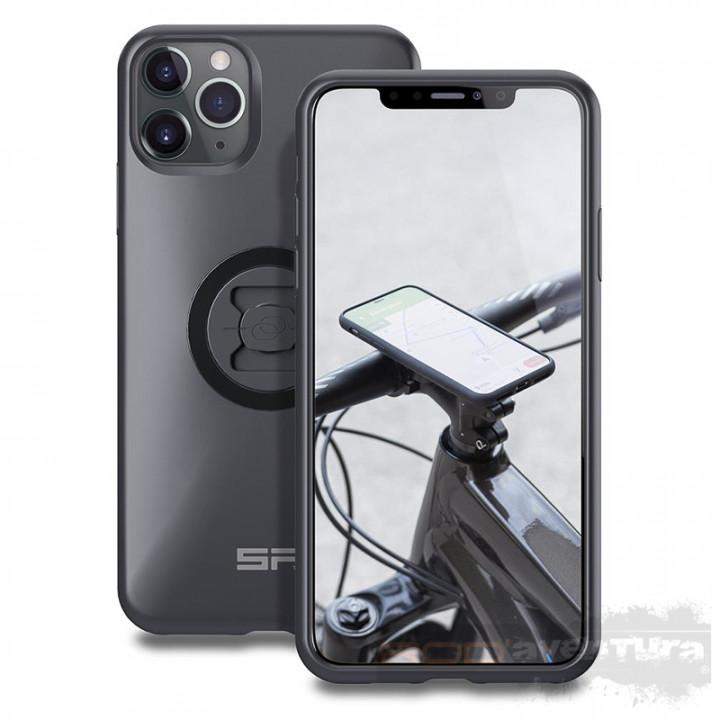 SP Connect Capa telemóvel Iphone 11 Pro Max