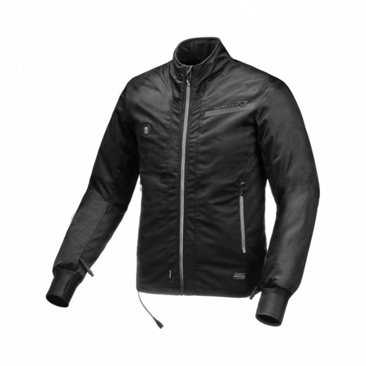 Macna Centre Jacket