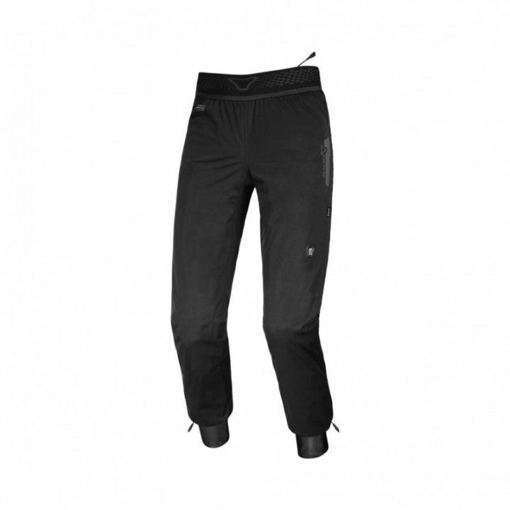 Macna Centre Pants Heated