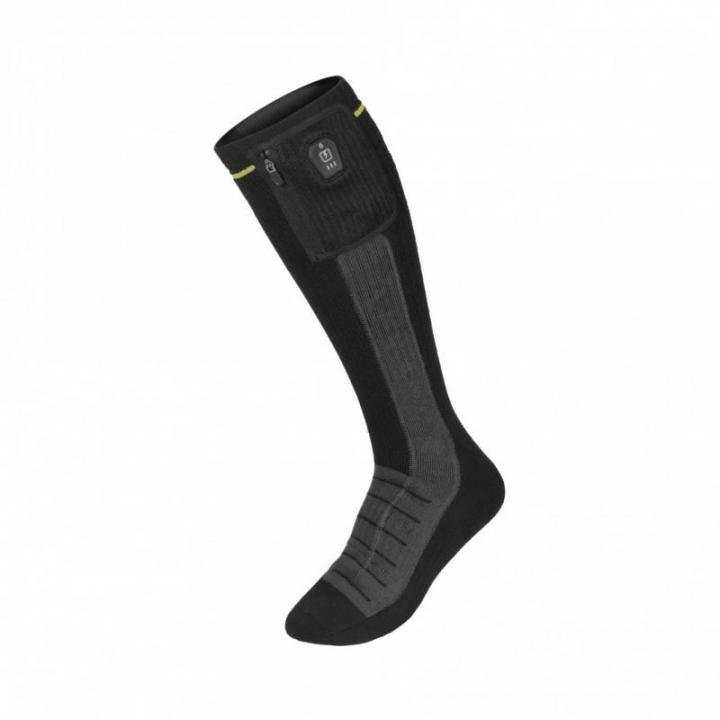 Macna Lava Socks Heated