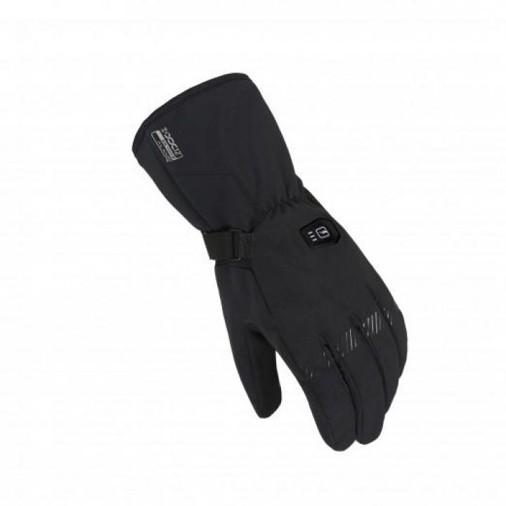 Macna Unite RTX Gloves Heated