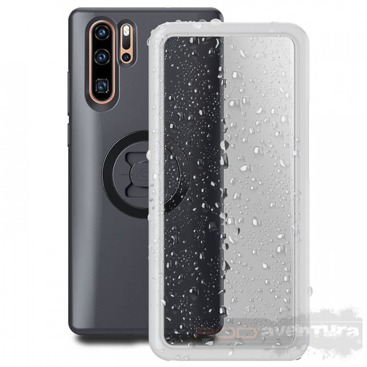 SP Connect Capa impermeável Huawei P30 Pro