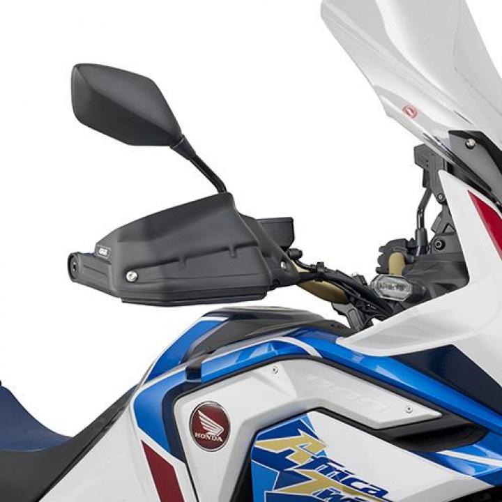 Givi Extensor de Protecção de mãos Honda CRF1100 Africa Twin