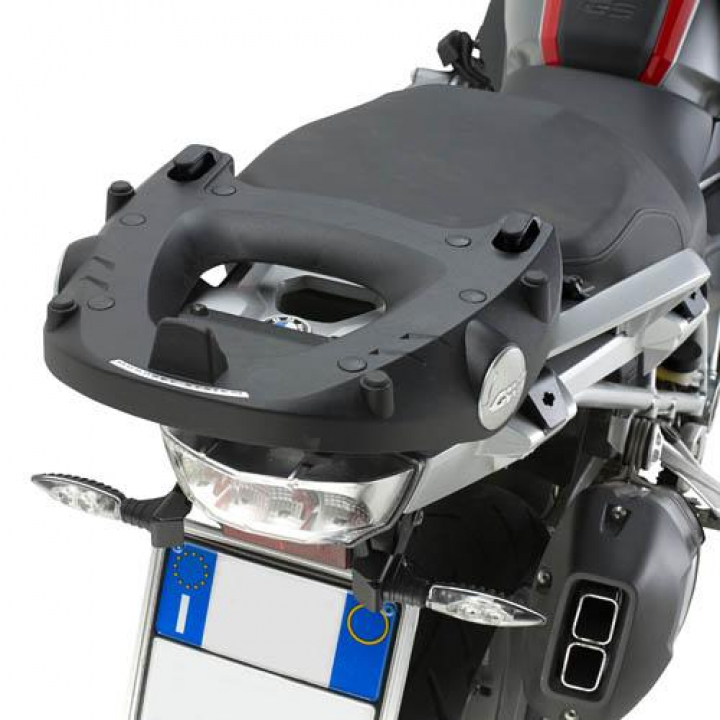 Givi Base Monokey BMW R1200/1250 GS LC