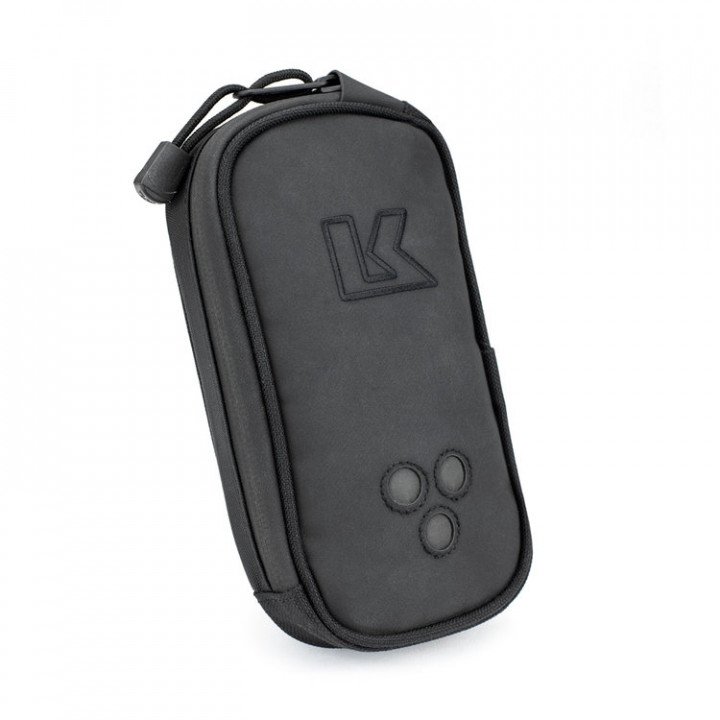 Kriega Harness Pocket XL Right