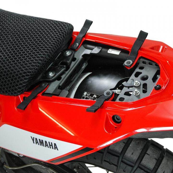 Kriega Fit Kit US Yamaha Tenere 700