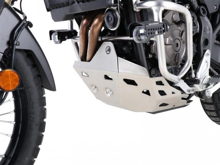 H&B Proteção de Cárter em alumínio Yamaha Tenere 700/Rally (2019-)