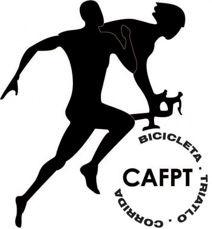 CAFPT Centro de Avaliação Física e Prescrição de Treino