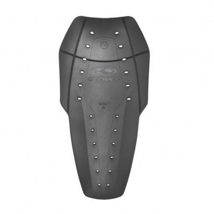 Clover Proteção Back Pro 6 Insert Black
