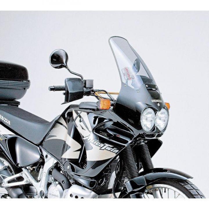 Givi Windscreen Honda XRV 750 Africa Twin 96